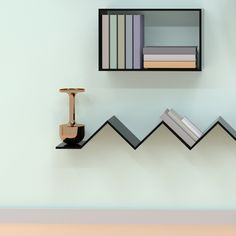 New products from OGN. Cooperation between Oh Yeah Studio, Gala and NokoAnna. Art Nouveau, Modular Shelving, Bulletins, Private Club, Kids Nutrition, Art Design, Modern Interior Design, Art Studios, Wall Lights