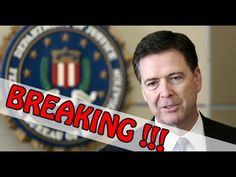 The COMEY SWAMP: Corrupt Money Trail Discovered - All Clues Lead Straigh...
