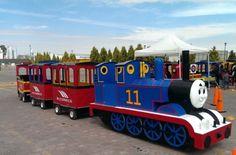 Resultado de imagen para chasis de locomotora infantil