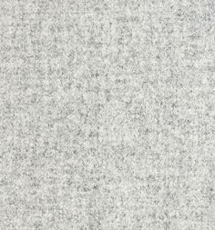 Earth Wool Fabric Wool Fabric In Light Grey. Suitable For Severe Domestic  And Contract Use.