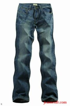 Homme Burberry Jeans