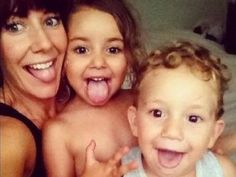 Sally Faulkner and kids Lahela and Noah Sally Faulkner and Adam Whittington are charged with kidnapping over the botched attempt to bring her children to Australia, Whittington's lawyer says.
