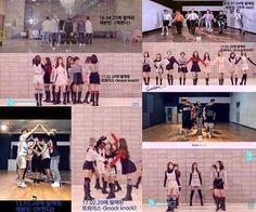 """Follow @koreanversus  Dance 'Knock Knock' Twice Dituding Mirip Seventeen Fans Salahkan Koreografer - Fans temukan sejumlah gerakan di 'Knock Knock' Twice mirip dengan koreografi lagu-lagu Seventeen. Seperti apa?  Belum sepekan comeback lagu baru Twice """"Knock Knock"""" belakangan malam menjadi kontroversi. Bagaimana tidak koreografi """"Knock Knock"""" mendadak mendapatkan sejumlah protes fans Seventeen (II). Fans Seventeen menemukan koreo """"Knock Knock"""" Twice mirip dengan gerakan dari sejumlah lagu…"""