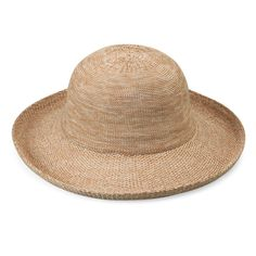 1eff3a39ed17c Great stylish straw hat sun protection