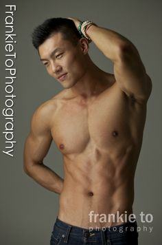 yummy } Asian } hunks - watayan11: posted 30th November 2014...
