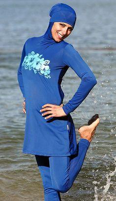 0b53c9e012f60 12 Best muslim swimwear images