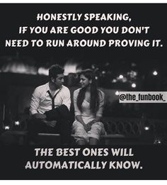 """That's correct, everyone who knows me will automatically know that """" I am the best """" Unfortunately not everyone can be the best, what a pity, for the rest of the men. Quotations, Qoutes, Movie Lines, Better One, I Movie, I Am Awesome, Friendship, Iqra Aziz, Wisdom"""