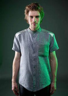 #AngledShirt #MadeInMelbourne #IndependentLabel #LimitedEdition #MadeInMelbourne