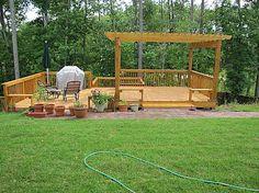 Craftsman Direct: Raleigh-Durham-Chapel Hill, Winston-Salem & Triad Handyman Services