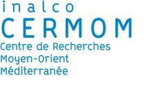 Centre de Recherches Moyen-Orient Méditerranée (CERMOM)