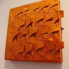 tiles panel small
