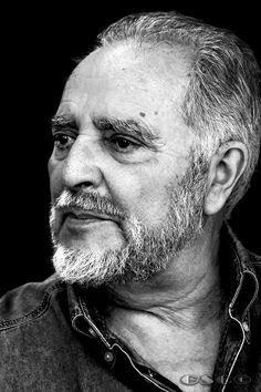 Julio Anguita 2014
