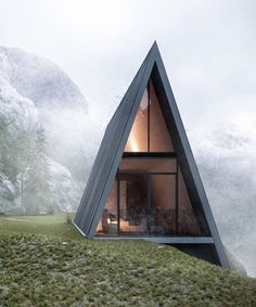 aros: 20 dream escapes to make you wish you planned a holiday...