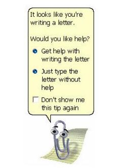 i remember the paper clip guy on the computer, he was so not helpful lol 90s Childhood, My Childhood Memories, Sweet Memories, Love The 90s, 90s Nostalgia, Ol Days, 90s Kids, Do You Remember, My Memory