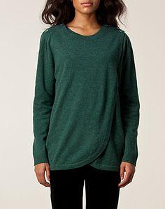 http://nelly.com/se/kläder-för-kvinnor/kläder/tröjor/rodebjer-802/baxter-cardigan-802121-76/#    Rodebjer