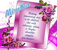 Miruška Tote Bag, Humor, Blog, Humour, Totes, Funny Photos, Blogging, Funny Humor, Comedy