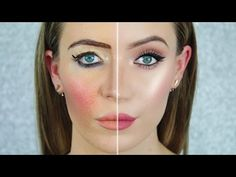 All the Ways You're Doing Your Makeup Wrong