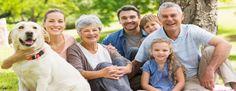 Como Lidar com o DIABETES NA FAMÍLIA -  É claro que cada família tem uma maneira diferente de encarar a adversidade, mas veja aqui algumas dicas que podem ajudar.