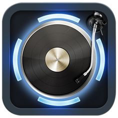 CuteDJ 4.3.5  DJ mixing with native MIDI/HID-controller support.