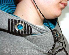 ...möglichst schlicht... (via Bloglovin.com )
