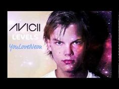 Levels (10 Hour Mix) -- Avicii    #songoftheday 4/20/12    Got time on your hands?