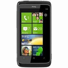 HTC Trophy Verizon. Your Cash Offer:$31.00