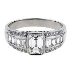 Image result for Tiffany dress rings