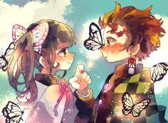 炭カナ - Twitter検索 Manga Anime, Anime Art, Demon Slayer, Slayer Anime, Anime Angel, Anime Demon, Otaku, Anime Group, Anime Episodes