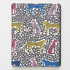 cheetah.ipad.cover.mozi
