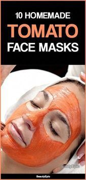 Face masks, smart plan number 9980800318 for a really nice f.- Face masks, smart plan number 9980800318 for a really nice facial skin care. Face masks, smart plan number 9980800318 for a really nice facial skin care. Tomato Face Mask, Avocado Face Mask, Diy Overnight Face Mask, Face Mask Peel Off, Age Spots On Face, Mask For Dry Skin, Pore Mask, Honey Face Mask, Aloe Vera Face Mask