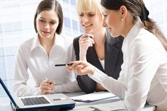 Short Term Bad Credit Loans Arrange Different Finance Services When You Wants Cash At Right Times