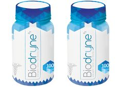 Biodryne Rx | Weight Loss Formula | Site Oficial