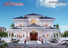 Village House Design, Kerala House Design, Bungalow House Design, Classic House Design, Dream Home Design, Modern House Design, 2 Storey House Design, Duplex Design, Luxury Homes Exterior