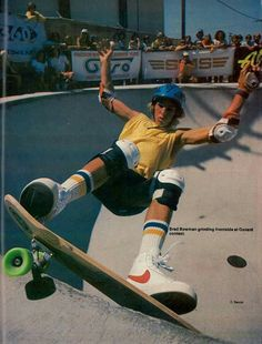 Old School Skateboards, Vintage Skateboards, Skate Photos, Foster The People, Skate And Destroy, Sibling Rivalry, Skater Boys, Skate Style, Tony Hawk