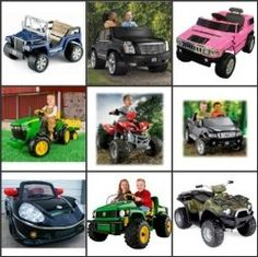 i have selected the best selling and top rated battery operated kids cars available online all these kids toy cars are made by reputed manufacturers