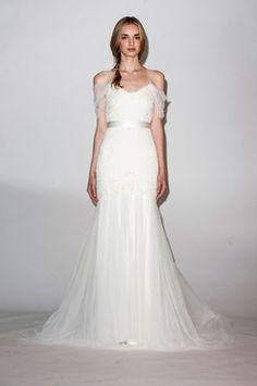 2014年 BRIDAL COLLECTION_MARCHESA_11_Marchesa011.jpg