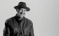 tinker hatfield.