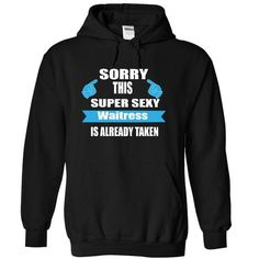 This shirt is a Valentine Gift for waitress T Shirts, Hoodies. Check Price ==► https://www.sunfrog.com/No-Category/This-shirt-is-a-Valentine-Gift-for-waitress-2-2142-Black-18876919-Hoodie.html?41382