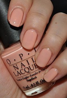 coney island candy : opi
