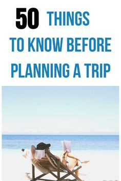 Are you planning a trip? Use this free trip planning checklist to make sure you plan your trip right. Learn what you need to do before you depart home. Use this trip planning guide to help you stay organized before your trip starts and during your trip too.