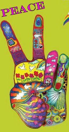 peace Visit Waverider @ http://www.waveridermp3.com #boomer #brainwaves
