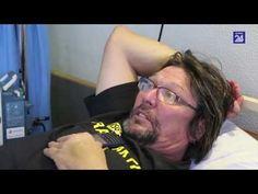 Fredi Nest: 'Ons kan op 'n ander dag huil' - YouTube