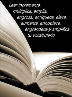 libros sobre la lectura: