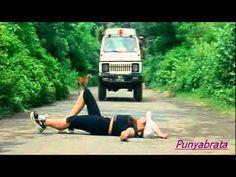 Very Sad And Romantic Hindi Songs HD 720p Full Screen