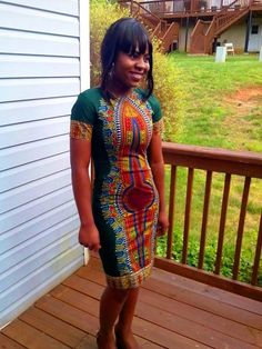 Hey, I found this really awesome Etsy listing at https://www.etsy.com/listing/189513170/iyayah-straight-dress-in-african-print
