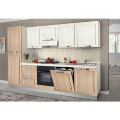 Cucina Patty L 300 H 216