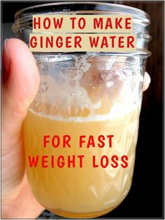 Weight Loss Meals, Weight Loss Drinks, Fast Weight Loss, Weight Loss Detox, Fat Fast, Diet Drinks, Healthy Drinks, Healthy Snacks, Healthy Eating