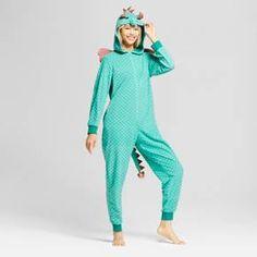 bd91a915a989 8 Best Kids Fashion images