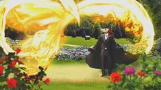 Explore the Ancient Magus Bride collection - the favourite images chosen by on DeviantArt. Animated Cartoons, Cool Cartoons, Kore Yamazaki, Elias Ainsworth, Chise Hatori, The Ancient Magus Bride, Ninja Turtles Art, Weapon Concept Art, Cool Animations