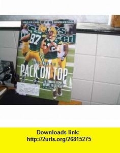 Sports Illustrated February 14, 2011 Terry McDonell ,   ,  , ASIN: B004N92NAY , tutorials , pdf , ebook , torrent , downloads , rapidshare , filesonic , hotfile , megaupload , fileserve
